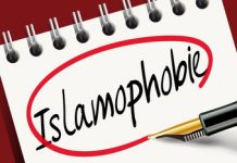 islamophobie-20190901