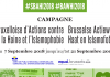CCIB-SBAHI-BANNER-Campagne