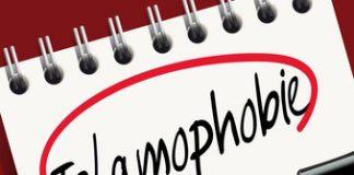 islamophobie-20190901