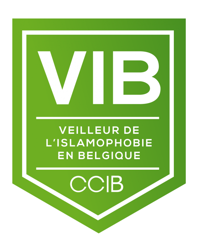 Veilleur de l'Islamophobie en Belgique